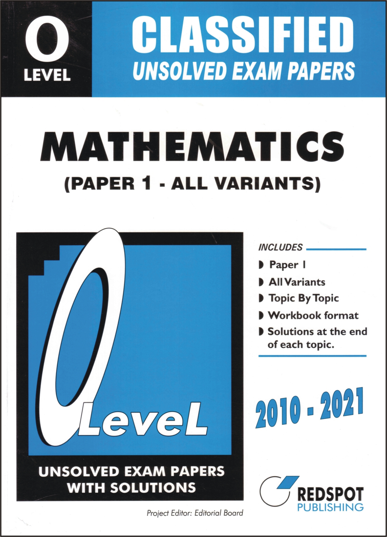O Level Recommended Books Xtremepapers Community
